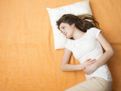 Att uppleva smärta av olika typ under olika perioder av graviditeten är vanligt och i många fall normalt