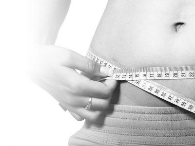 vikt för och under graviditet